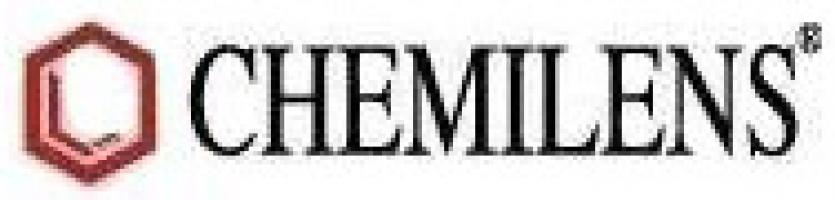 Chemilens