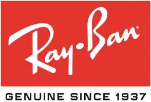 Оправы Ray-Ban