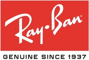 Очки Ray-Ban
