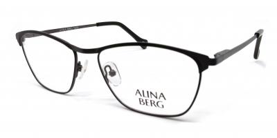 Alina Berg 9121.C03