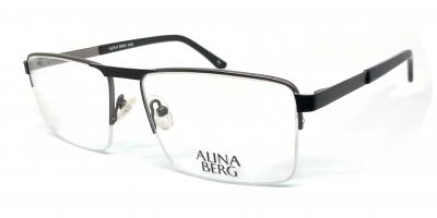 Alina Berg 8147.C01