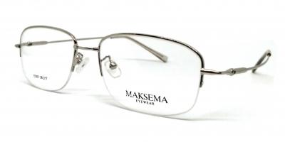 Maksema E3007
