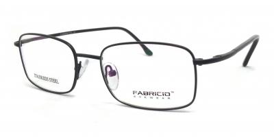 Fabricio F2203.C1