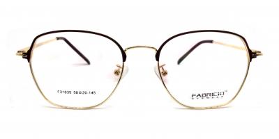 Fabricio F31035.C6