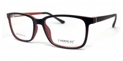 Fabricio F7007.C6