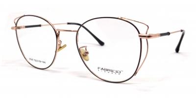Fabricio F9147.C3