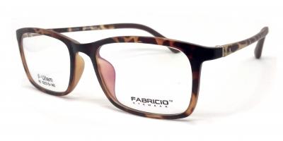 Fabricio F95.C3