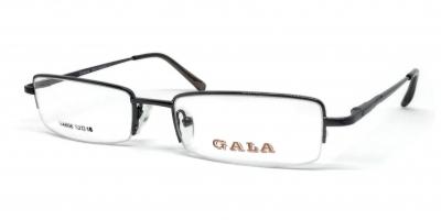 Gala GA608.C2