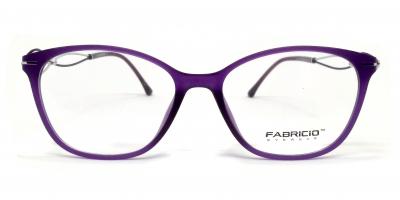 Fabricio IP2146.C8