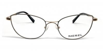 Merel MR6366.C02