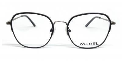 Merel MR7823.C01