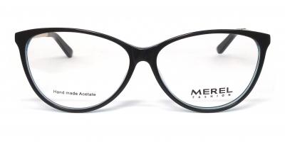 Merel MS1009.C01