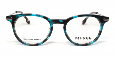 Merel MS1033.C02