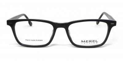 Merel MS2007.C01