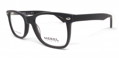 Merel MS3002.C08
