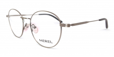 Merel MR6344.C02