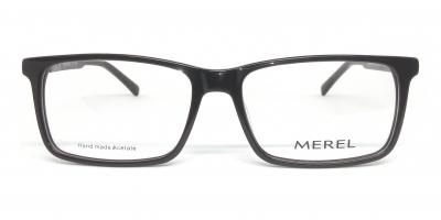 Merel MS9087.C01