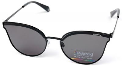 Polaroid PLD4056.S.2O5.M9