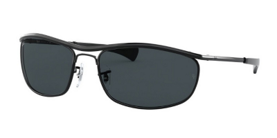 Ray-Ban RB3119M.002/R5