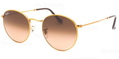 Ray-Ban RB3447.9001/A5