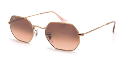 Ray-Ban RB3556N.9069/A5