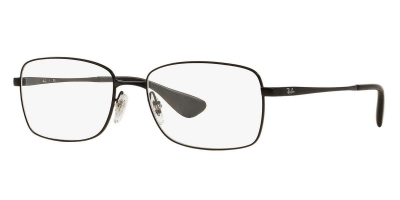 Ray-Ban RB6336M.2503