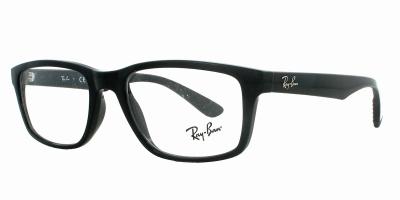 Ray-Ban RB7063.2000
