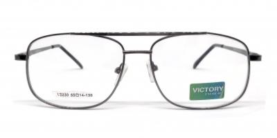 Victory V5230.Q01