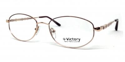 Victory V001.C1