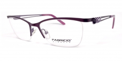 Fabricio X8212.C3