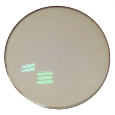 Линзы Cryol Photo Brown/Grey 1.56 AS HMC - фотохромные, асферические