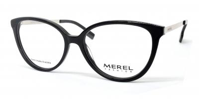 Merel MS1028.C04