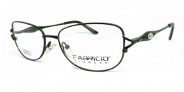 Fabricio 13F3014.C7