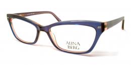 Alina Berg 17326.C02