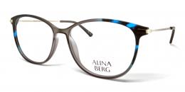 Alina Berg 17506.C02