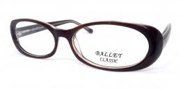 Ballet 36336.C393