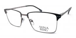 Alina Berg 8154.C01