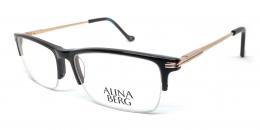 Alina Berg GPA0056B.C05