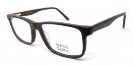 Alina Berg GPA10065.C03