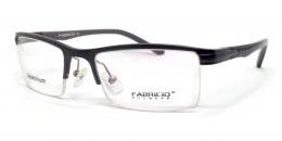 Fabricio BFO686.C1