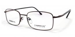 Fabricio F2203.C3