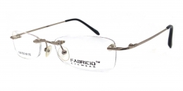 Fabricio F5238.C2