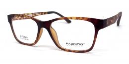 Fabricio F73.C3