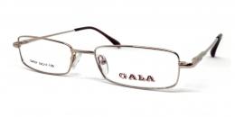 Gala GA537.C1