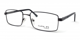 Gala G3305.C4