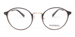 Merel MR6346.C01