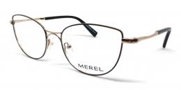 Merel MR6366.C01