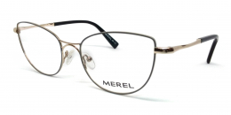 Merel MR6366.C02