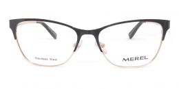 Merel MR6370.C01