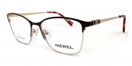 Merel MR6386.C02